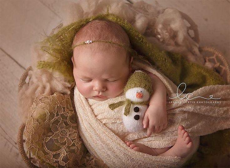 » Малыши, одетые в рождественские наряды Это интересно!
