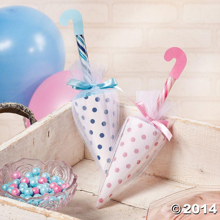 25 beste idee n over babyshowers voor meisjes op pinterest meisjes douche babyborrel - Baby meisje idee ...