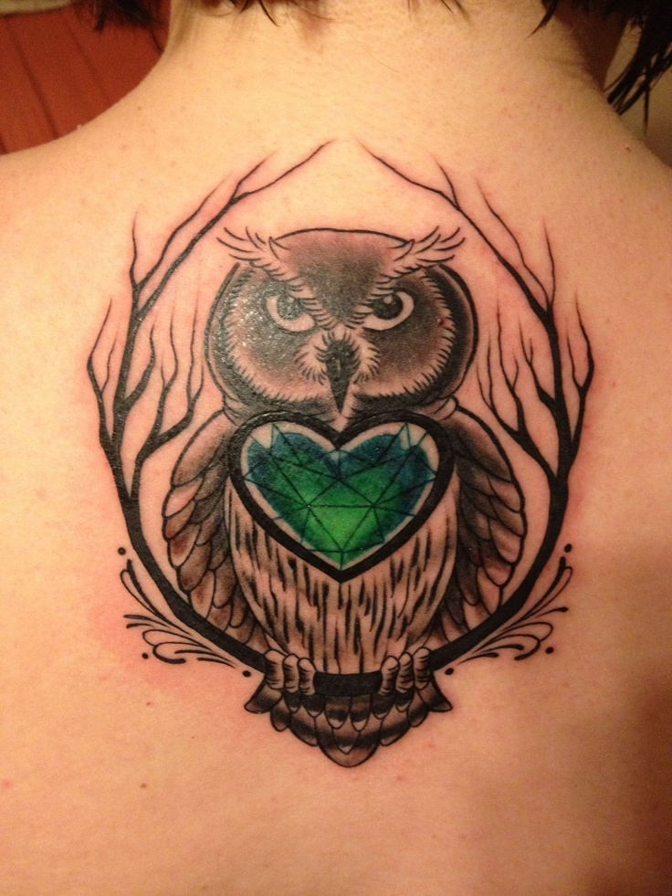 200 best owl tattoo inspiration images on pinterest owl for 15th street tattoo