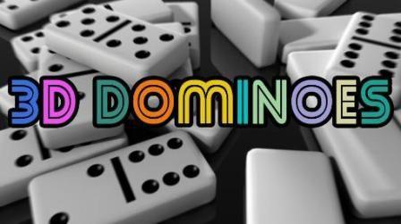 http://gamespokerdomino.com/domino-kiu-kiu-dan-ceme-online-game-android-terbaik-2017/  QQPokeronline.net - Domino Kiu Kiu Dan Ceme Online Game Android Terbaik 2017 - QQ Poker Online Indonesia Terpercaya - Judi Uang Asli Smartphone Freebet  Domino Kiu Kiu Dan Ceme Online Game Android Terbaik 2017, situs agen judi poker domino qq online, poker online indonesia, domino kiu kiu online smartphone android, domino ceme online indonesia, qq poker online indonesia, bandar judi domino ceme kiu online,