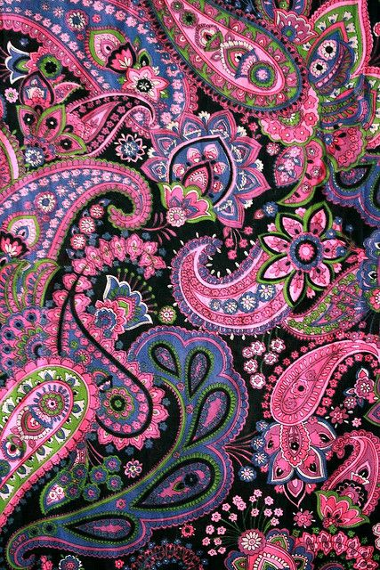 paisley design Zentangle #inspiringcoloringpages #coloringbooks #livrosdecolorir #jardimsecreto #secretgarden #florestaencantada #enchantedforest #páginasparacolorir #livrosdecolorir #johannabasford