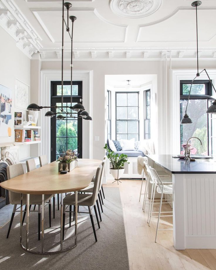 82 Best Images About Kitchen Diner On Pinterest: 1000+ Ideas About Diner Decor On Pinterest