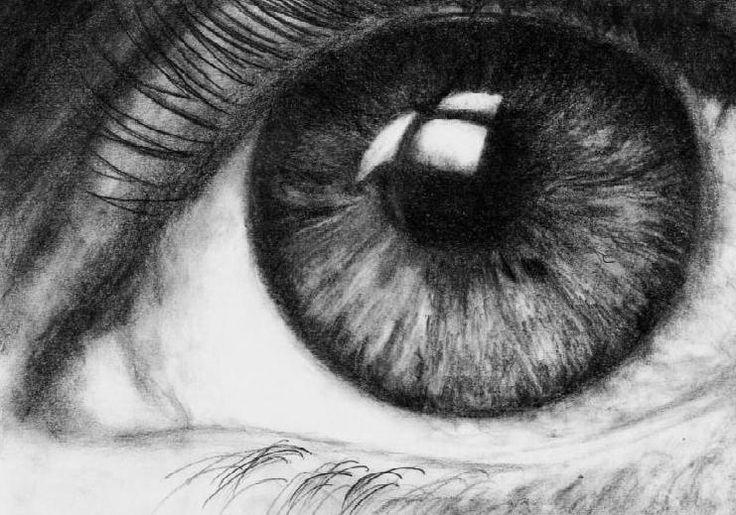 desenhos a lápis   Eduardo Artes : Como desenhar rostos humanos realistas-Introdução