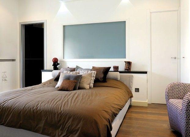 Oltre 25 fantastiche idee su camera da letto accogliente for Nuova camera da letto dell inghilterra