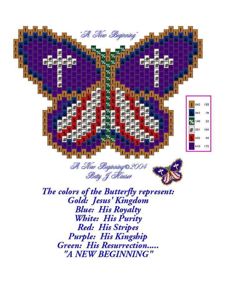 261 best christian cross stitch freebies  images on