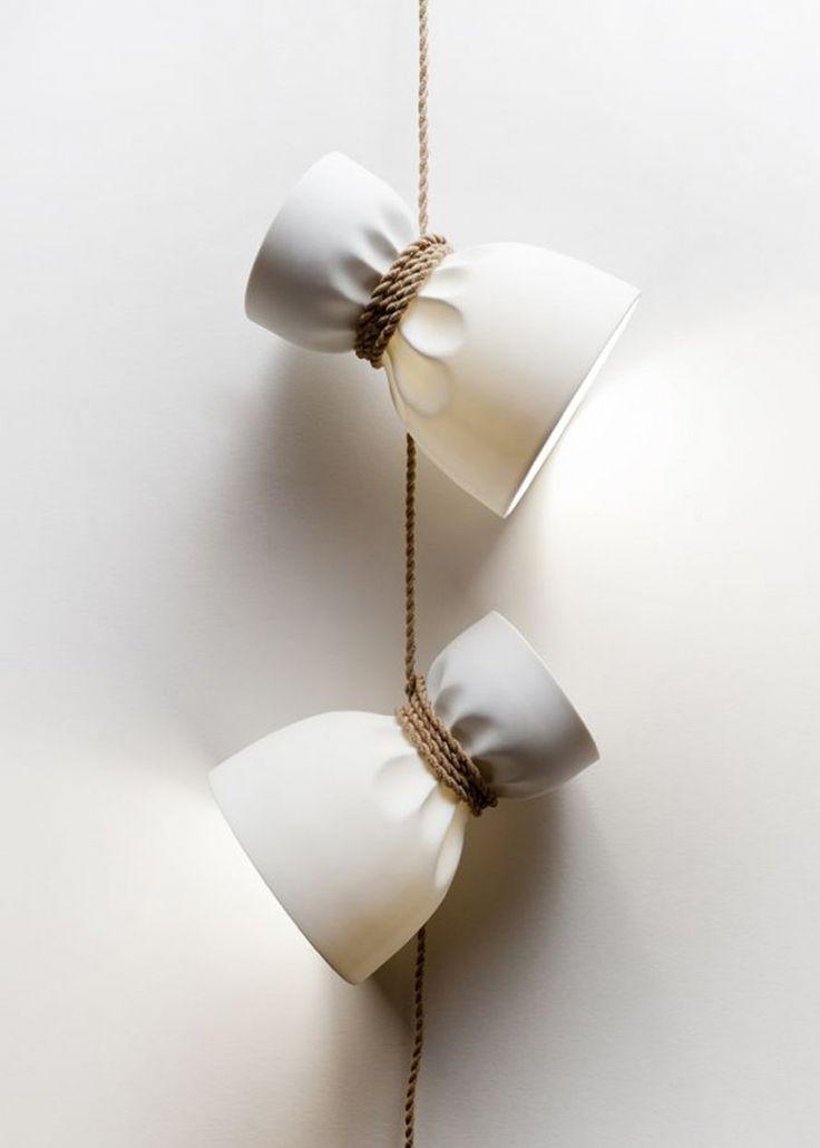 """Le blanc, """"couleur"""" de l'été - 100 Idées Déco"""