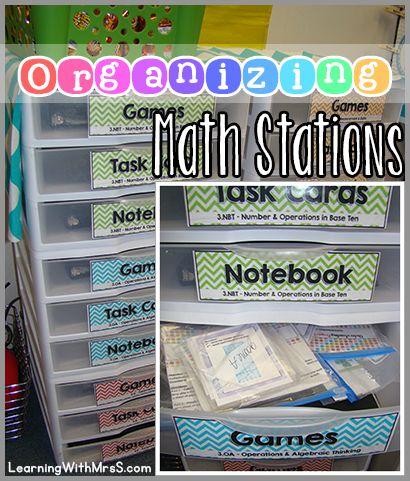5th grade math centers pdf