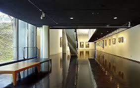「国立西洋美術館本館」の画像検索結果
