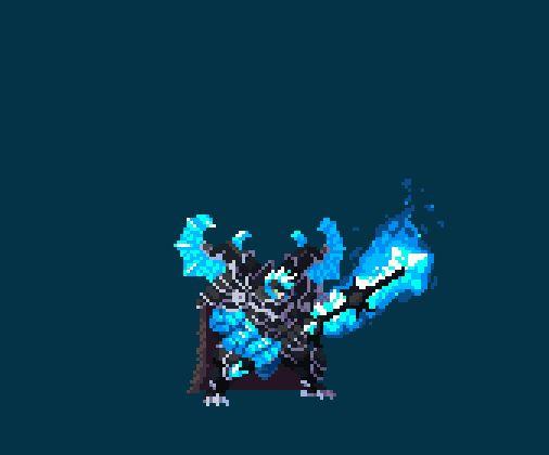 Vanar General Tier 2