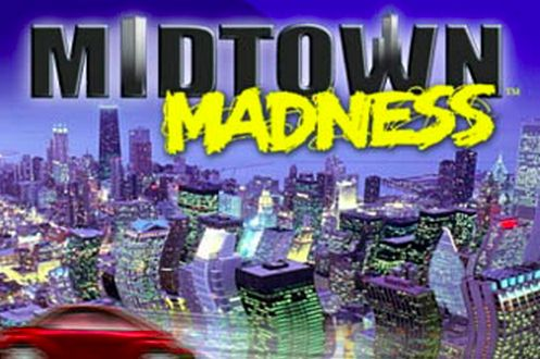 0 Midtown Madness 1 and 2 Full PC Game Free Download   Midtown Madness is a series of car racing games where you would be explored numerous cities of the world in terms of racing tracks. You would get the realistic view of the cities in which you are currently racing. Midtown Madnesss Midtown Madness 1 and Midtown Madness 2 full PC Gamesare available with us. If you are a true gamer and looking for something exciting to spend your time with these games are made just for you. The games have…