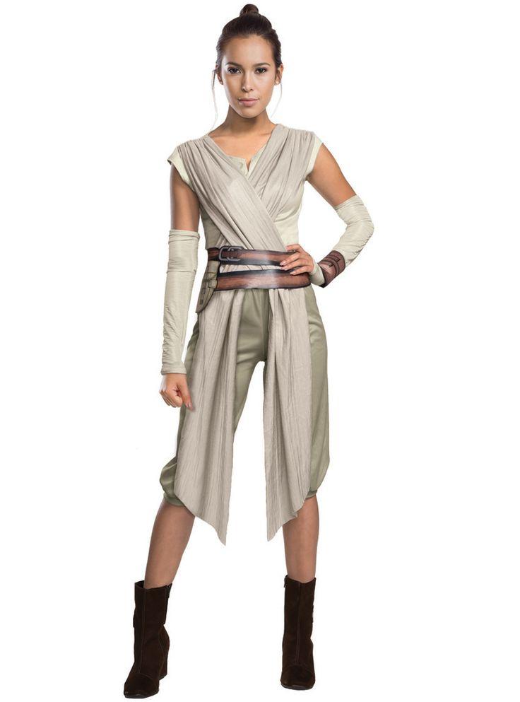 Disfraz de mujer asgardiana