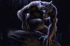 Sitio Web: El Hombre Lobo http://inframundo.blogspot.com/2013/01/la-leyenda-del-hombre-lobo-el-origen-de.html