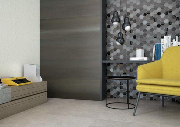 carrelage dock grespania tanguy mat riaux sols de bureau. Black Bedroom Furniture Sets. Home Design Ideas