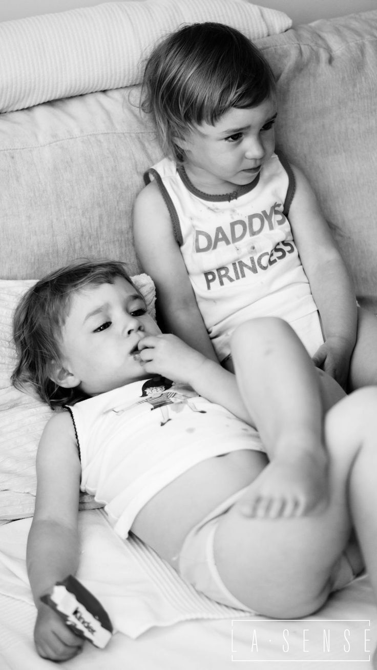 twins day#lazy#kid's#kinder#love#