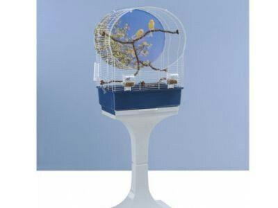 Клетки для птиц  Подробная информация о товаре:FERPLAST 54050814 Клетка ELITE SPECIAL для птиц (синяя) 52х30х139см  Название:  FERPLAST 54050814 Клетка ELITE SPECIAL для птиц (синяя) 52х30х139см  Описание:  производитель - FERPLAST ( ФЕРПЛАСТ ) Размеры:52х30х139см