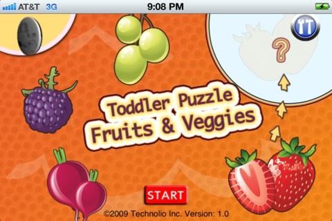 App for Sadie...iPhone Screenshot 1