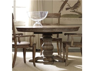 136 best dining room ideas images on pinterest for Affordable furniture on slauson