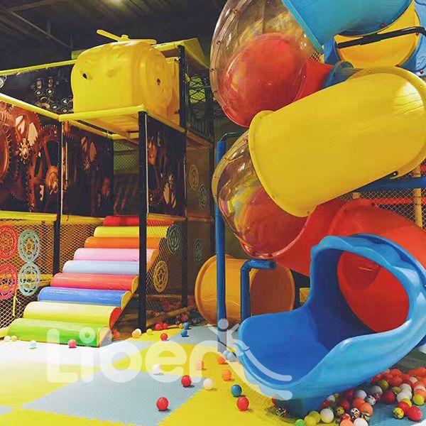 1000 Ideas About Oval Trampoline On Pinterest: 1000+ Ideas About Indoor Trampoline On Pinterest
