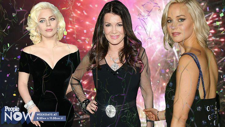 VIDEO: Lisa Vanderpump Is Assembling the Ultimate Squad with Jennifer Lawrence, Lady Gaga and ... http://www.people.com/article/lisa-vanderpump-girl-squad-jennifer-lawrence-lady-gaga