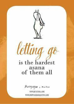 yoga bunny inspiration cards 3