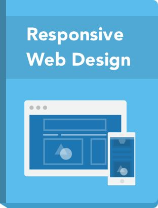 Want to learn Responsive Web Design basics? Sign up for our free, 6-day email course + other goodies.