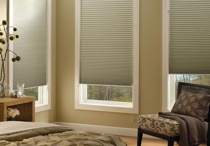 With all the different types of blinds sold in the market today, buying the perfect blinds to suit your tastes and preferences can sometimes be a difficult task to do. Of all the blinds offered in stores and online stores, the honeycomb blinds seem to be one of the least known.