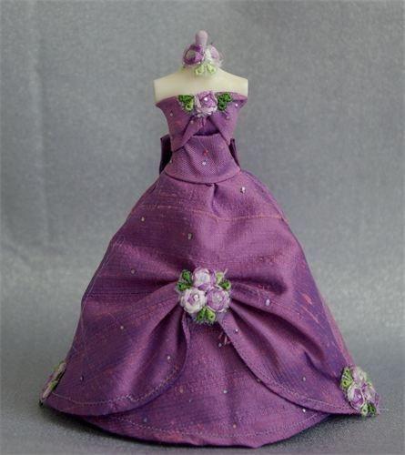 Ikle Company - The Bridal Emporium.