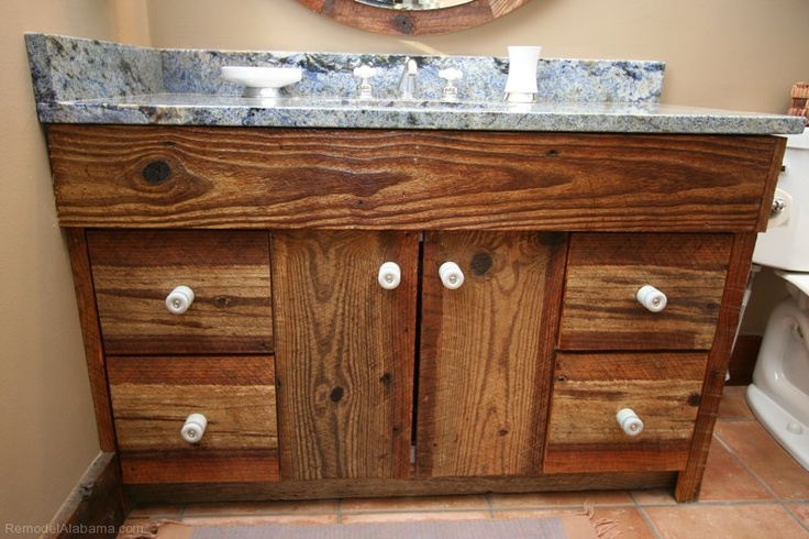 Image Result For Huntsville Al Bathroom Renovation