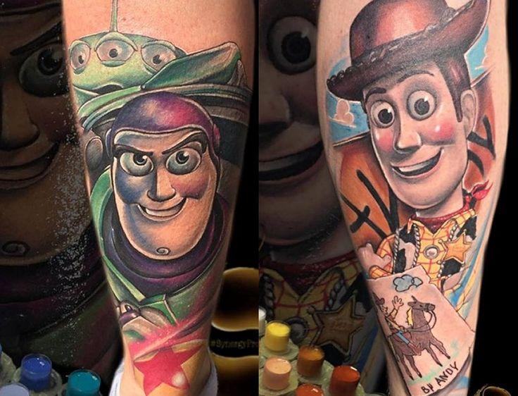 Story Sleeve Tattoo: 40 Best Disney Brave Tattoos Images On Pinterest