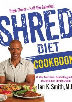 Fat Smash Diet Review: Detox and Diet Phases - WebMD