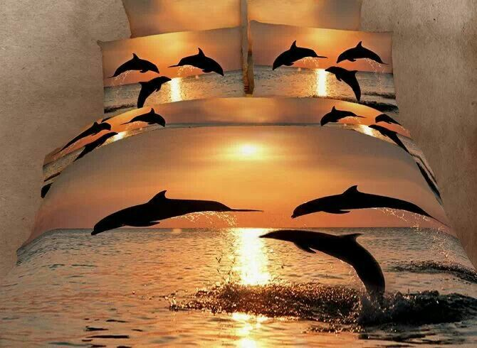 41 Best Images About 3d Bedding On Pinterest Start With