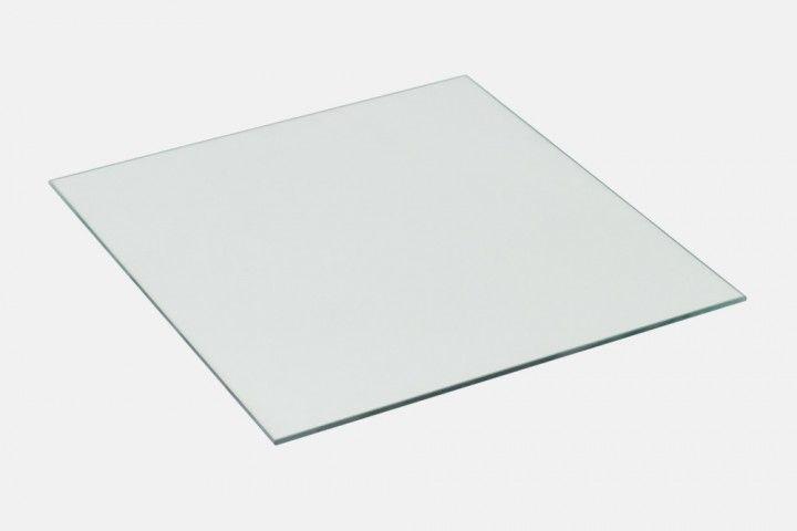 Glasboden für Expedit GLASA Vitrineneinsatz von New Swedish Design