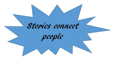 Storytelling in Sales - Sanjeev's Horse Sense