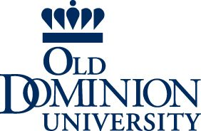 Political Science - Assistant Professor - Asian Politics job in Norfolk Virginia  NGO Job Vacancy   The Department of Political Science and Geography and the Graduate Program in International Studies at Old Dominion University invite applications for a tenure-track position in comparative politics and/or international relations at the assistant profe... If interested in this job click the link bellow.Apply to JobView more detail... #UNJobs#NGOJobs