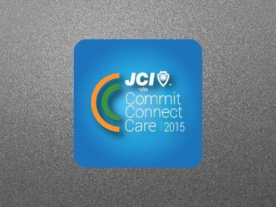 Code Khadi App Development - JCI India Directory