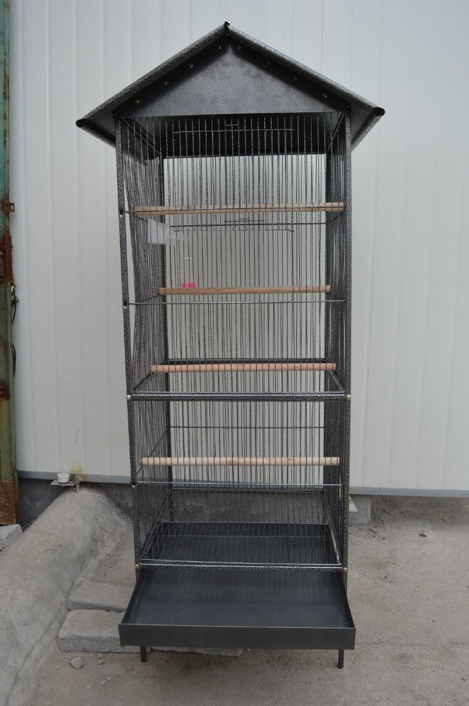 large bird cages for sale cheap