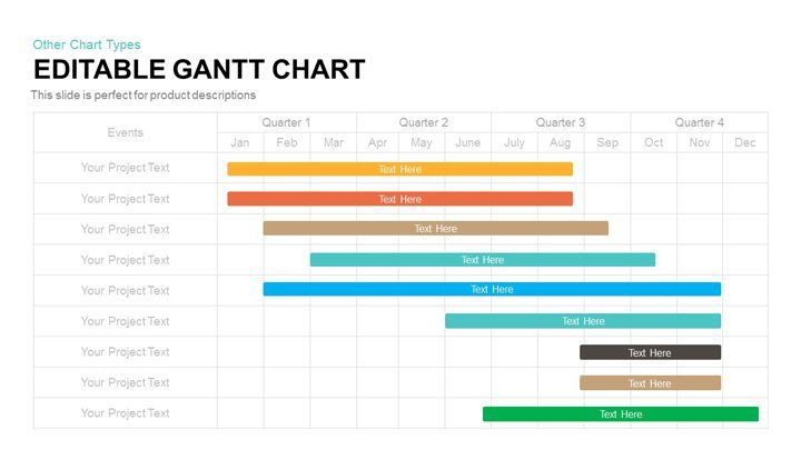 The 10 best project planning images on pinterest gantt chart image result for gantt chart infographic ccuart Choice Image
