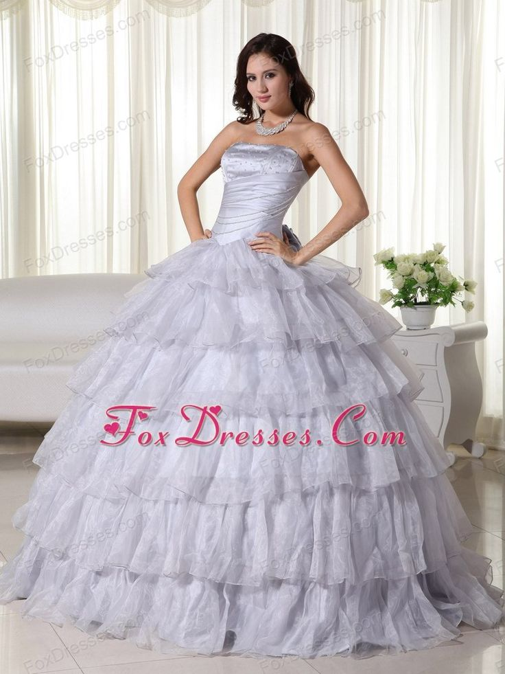 50 Dollar Quinceanera Dresses Images Dressesphotos