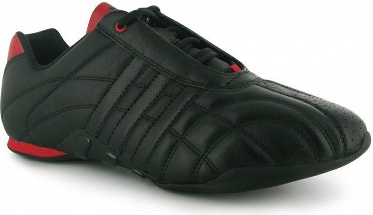 Adidas Kundo
