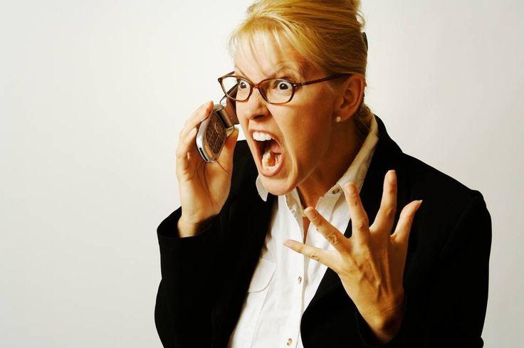 Assertività: Come comunicare e farsi ascoltare davvero. Ti è mai capitato di non riuscire a comunicare bene e di non riuscire a farti ascoltare dal tuo …
