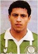 1993 - CAMPEÃO PAULISTA- ROBERTO CARLOS por lumogo - Ex-jogadores do Palmeiras - Fotos do Palmeiras,