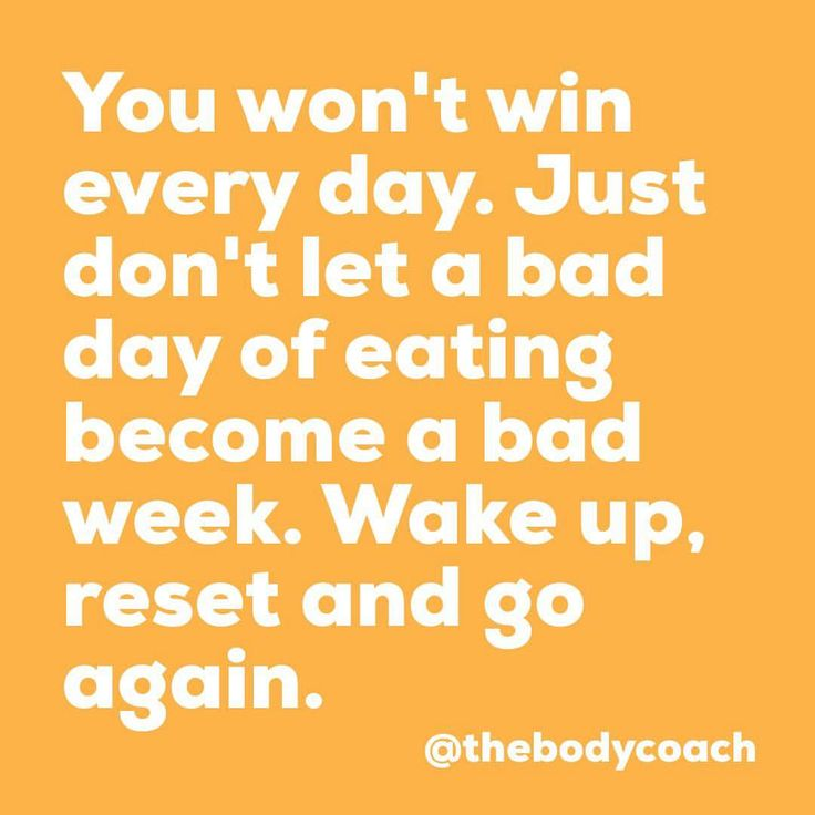 Having A Bad Day 19 Motivating Quotes To Turnaround Bad Days: 70 Best Body-licious Images On Pinterest