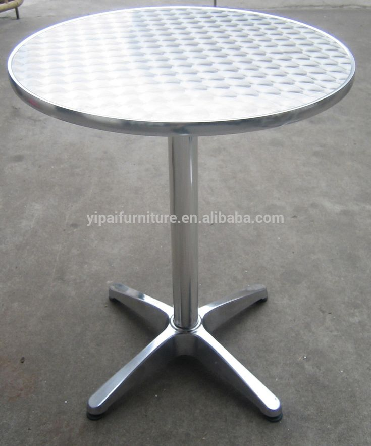 Round Marimon Metal Coffee Table: 37 Best New Work/out Room Images On Pinterest