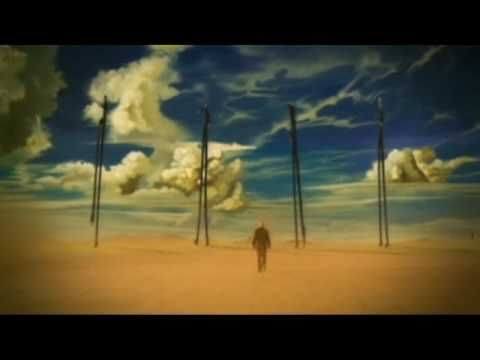 """This is Finger Eleven's """"Thousand Mile Wish"""". I believe this softer song is simply beautiful."""