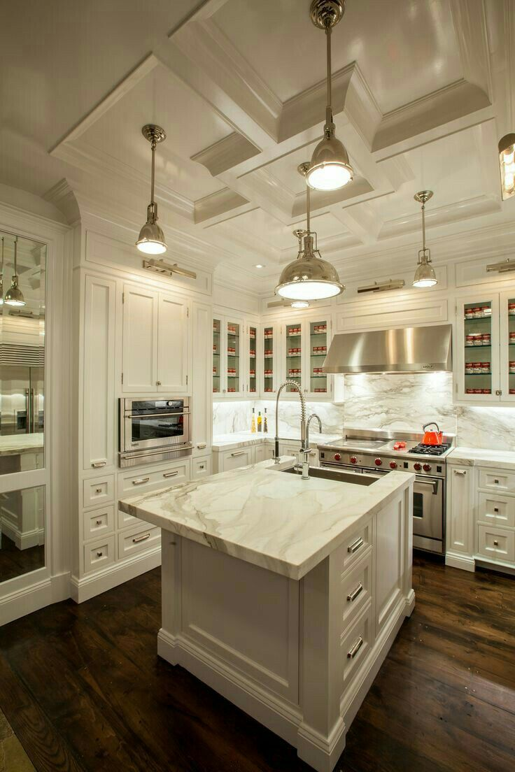 Home gt ceramic white carrera 4x16 quot glossy backsplash tile - Find This Pin And More On Home