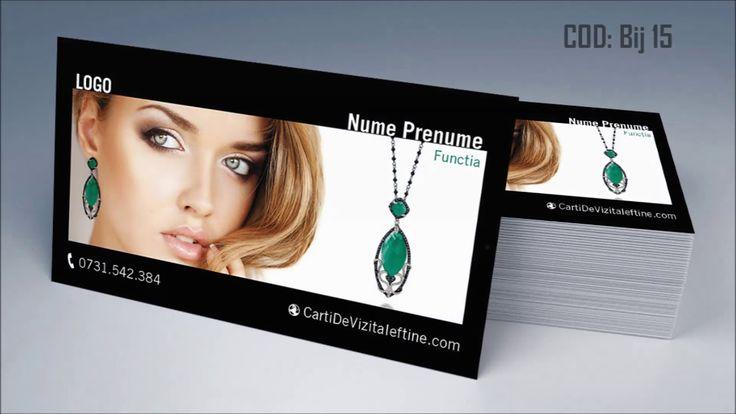 http://cartidevizitaieftine.com/ va prezinta modele carti de vizita bijuterii, bijutier, de lux, verighete nunta, lantisoare de aur, pandantive cu poza sau fara, cercei si alte obiecte de lux.
