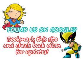 Read comics online | Read Comic Books Online