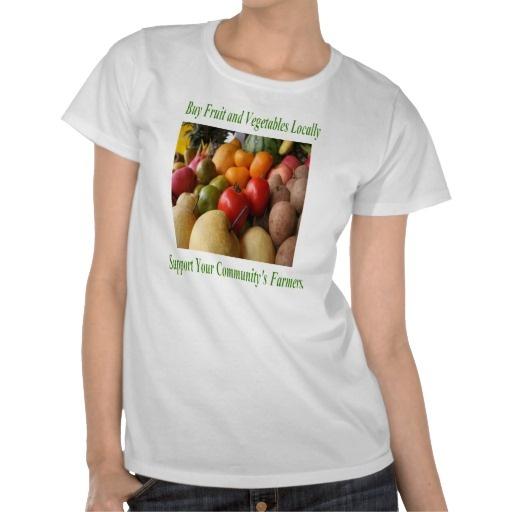 40 best Fun / Quote / Custom T-Shirts images on Pinterest | Custom ...