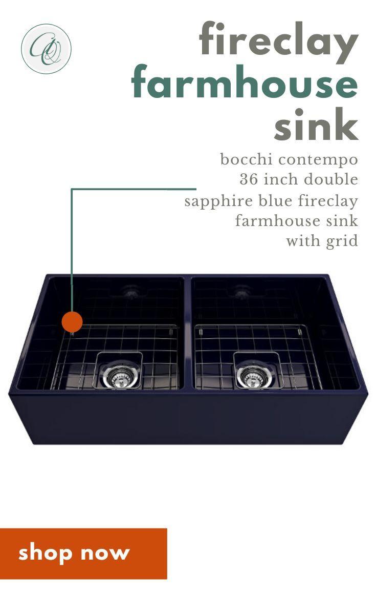 38++ 36 inch double farmhouse sink info