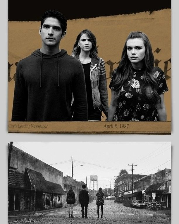 Stiles has led the pack to Canaan...but why?